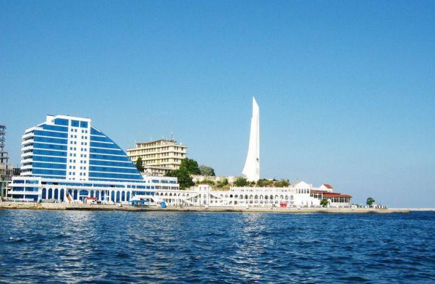 веб камера полтава крым саки Санаторий Полтава в Крыму. Санаторий Полтава Саки